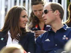 Kate & William cheer on fellow royal Zara Phillips.  http://www.people.com/people/package/article/0,,20612225_20616431,00.html