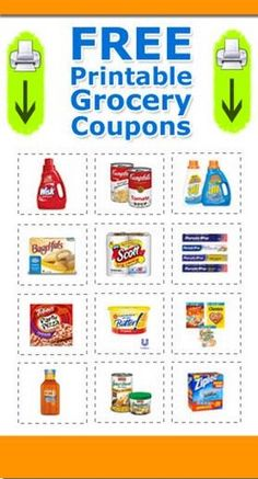 Want to know how to get free Sunday newspaper coupons? Looking for RedPlum coupons and manufacturer coupons? There are ways to get them for free. Free Printable Grocery Coupons, Baby Coupons, Free Coupons, Print Coupons, Free Printables, Manufacturer Coupons, Shop For Less, Life On A Budget, Polymer Clay Kawaii