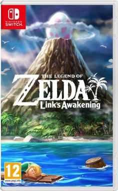 200 Best Nintendo switch games images in 2019 | Nintendo