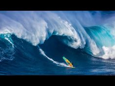 7 Extreme Ways to Surf that Will Blow Your Mind - BookSurfCamps.com