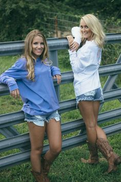 Check out the Lauren James Co. behind the scenes video from the 2014 Tshirt shoot!!  shoplaurenjames.com #laurenjames #LJFall14