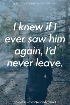 I knew if I ever saw him again, I'd never leave. ★★ Romance writing prompts: prompts based off of Madi Le's newest bad boy romance, Need You Now. Writing tips and better writing with great prompts. Poetry Prompts, Writing Prompts For Writers, Picture Writing Prompts, Dialogue Prompts, Creative Writing Prompts, Story Prompts, Cool Writing, Writers Write, Writing A Book