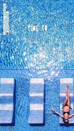 Swimming Pools, Swiming Pool, Pools