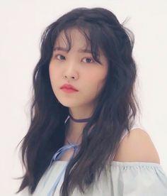 Yeri | Red Velvet K-Pop