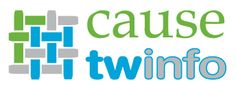 """April 19 - May 2, 2012 Edition: """"Cause Twinfo"""" is a compilation of current cause marketing and social good resources, information and expertise sourced on Twitter to keep you inspired and """"in the know!"""" Click through to enjoy your curated summaries and links to useful insights. Brought to you by the cause marketing experts at www.ForMomentum.com"""