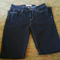 Bullhead skinny jeans Dark Bullhead skinny jeans size 9 Bullhead Jeans Skinny