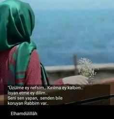 Elhamdulillah Islam