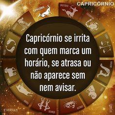 #capricórnio #capricornio #signos #signo #mauhumor
