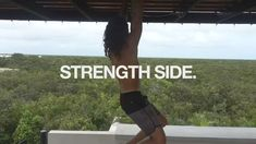 Fitbit, Strength, Health Fitness, Fitness, Health And Fitness, Electric Power