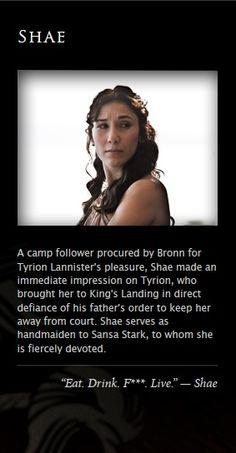 http://images6.fanpop.com/image/photos/34100000/got-game-of-thrones-34125878-283-544.jpg