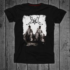 Summoning t-shirt Black metal clothing hoodie Black metal Black Metal, Black Hoodie, Summoning, Hoodies, Mens Tops, T Shirt, Clothes, Etsy, Awesome
