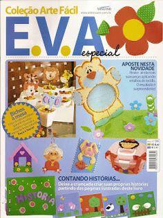 = Revista Especial