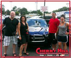 Cherry Hill Triplex >> 39 Best Our Customers Images Car Shop Philadelphia