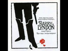 Barry Lyndon Soundtrack 02 Sean O Riada - Women Of Ireland The Chieftains