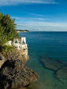 Cove Spring House - The Garden,Barbados,Caribbean