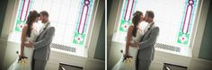 http://www.lanephotographyonline.com, nashville wedding photographers, Keely + Ryan | West End Church of Christ | TEASER