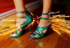 zapatos+de+tacón+(0).jpg (1280×880)