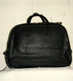 Bolsa de viaje a 20€ www.facebook.com/Mapleroadmadrid