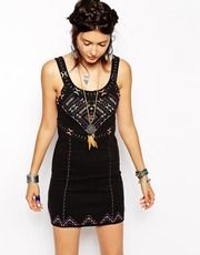 Search: free people - Page 1 of 2 | ASOS