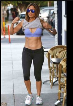 JLow. Inspiration . C'mon Jenny from the block that's ridiculous! And motivation