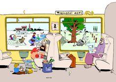 Is het woord met een ei, dan staat het op de plaat. Spelling, Montessori, Family Guy, Reading, Sea Lions, Poster, Fictional Characters, Dutch, Learning