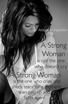New quotes about strength life truths strong women ideas New Quotes, Wisdom Quotes, True Quotes, Great Quotes, Motivational Quotes, Funny Quotes, Inspirational Quotes, Qoutes, Change Quotes