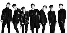 Netizens call out iKON for being 'dirty' with one another   allkpop.com