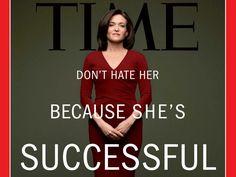 TED talks every career girl should see. | careergirldaily.com