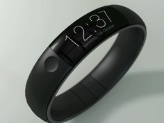 Apple iWatch Concept Combines Nike Fuelband with iOS Apps -- much better design, again IMHO! Funny Baby Images, Funny Pictures For Kids, Funny Kids, Fail Pictures, Apple Smartwatch, Smartwatch Ios, American Funny Videos, Funny Dog Videos, Funny Cartoons