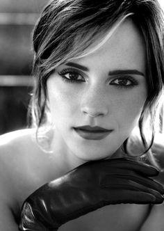 Sorry, that Emma escort uk apologise