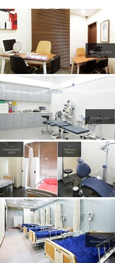 DA plastic surgery and dermotology located in Gangnam. More info: en.daprs.com Enquiry/make a reservation: info-en@daprs.com #daplsticsurgery #daprs #plasticsurgery #cosmeticsurgery #beauty #korea #operationroom #koreanplasticsurgery #plasticsurgeryinkorea #koreabeauty #koreabeauty #gangnam #gangnamplasticsurgery