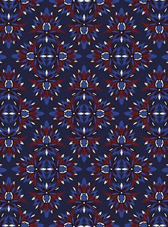 Botanical prints – CAPRICORN STUDIO