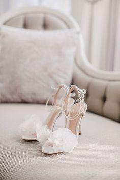 Bride Shoes, Wedding Shoes, Bridal Footwear, Beautiful High Heels, Patiala, Some Girls, Brides And Bridesmaids, Stylish, Fall