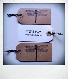 137 best business card ideas images on pinterest bricolage homemade business cards colourmoves