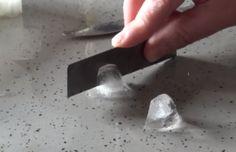 Demostración de la conductividad térmica extrema del grafeno