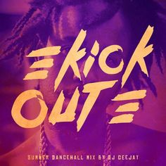 DJ CeeJay presents KICK OUT [#Dancehall Mix] - http://www.yardhype.com/dj-ceejay-presents-kick-out-dancehall-mix/