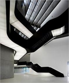 rome stairs