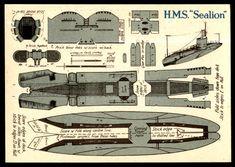 B1-Sealion-first-edition-Modelcraft.jpg (516×367)