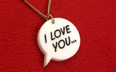 i-love-you-necklace.jpg (640×400)