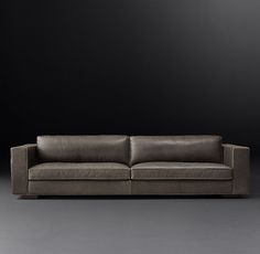 Merveilleux Leather Sofas, Couch, Ranges, Leather Couches, Sofa, Diy Sofa, Leather Sofas  Uk