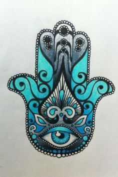 If you're looking for hamsa tattoo meaning you've come to the right place. We have information on hamsa tattoo meaning and ideas. Neue Tattoos, Body Art Tattoos, Hand Tattoos, Script Tattoos, Arabic Tattoos, Flower Tattoos, Tatoos, Hamsa Tattoo Meaning, Tattoos With Meaning