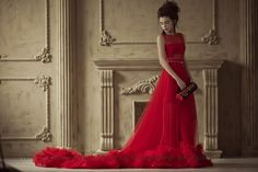 Артикул: F/W1610 Цена: платье - 220000 тенге