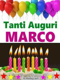 Happy Birthday Jaan, Happy Birthday Photos, Birthday Candles, Birthday Cake, Flower Aesthetic, Photography Lessons, Better Half, Alice, Ted