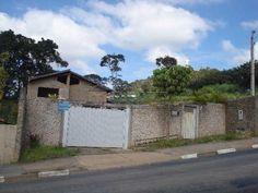 Imobiliária, Imóveis, São José do Rio Pardo, Locação, Aluguel, Comprar, Casas