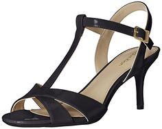 Calvin Klein Women's Laycie Dress Sandal, Black, 7 M US C... https://www.amazon.com/dp/B01H7N78O8/ref=cm_sw_r_pi_dp_x_2a3dzbA0M4QW8