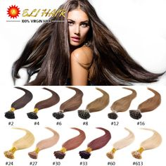 %http://www.jennisonbeautysupply.com/%     #http://www.jennisonbeautysupply.com/  #<script     %http://www.jennisonbeautysupply.com/%,      Material:100% Human Hair   1.Brand Name:ELI   2.Item Type:Hair Extension   3.Hair Extension Type:Keration Hair Extension   4.Products Name:Stick Hair   5.Length:18,20,22,24inches   6.Weight:0.5g/Strands,100s/pack, 50gram,   7.Color:#1 #1B #2 #4 #6 #8  #12 #16 #24 #27 #30 #33 #60 #613   8.Hair Grade:High quality,7A Grade, no ...       Material:100% Human…