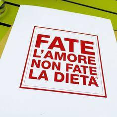 Panino - Modena