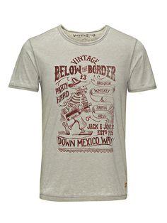 a39f0905f79a35 243 Best t-shirts mens images