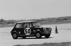 GPH 1 C 1966 Sebring 4 hour