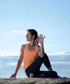 Yoga-for-Climbers